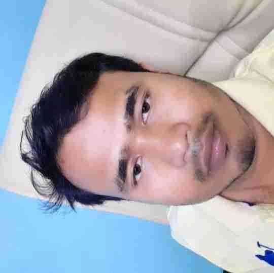 Tanmay Das Adhikary's profile on Curofy