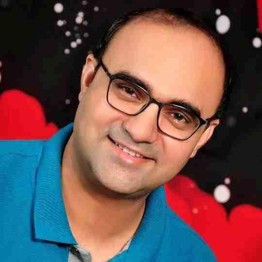Dr. Kawaljit Singh Kaura's profile on Curofy