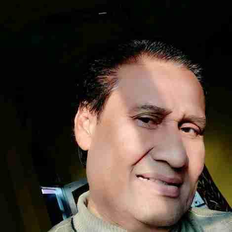 Dr. Musawwir Islam's profile on Curofy