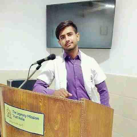 Dr. Sakib Khan (Pt)'s profile on Curofy