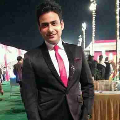 Dr. Jalal Uddin's profile on Curofy