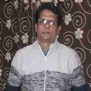 Dr. Junaid Mohsin's profile on Curofy
