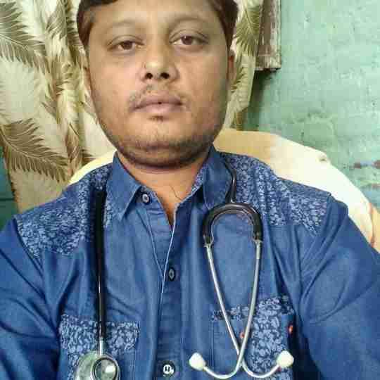 Dr. Wasim's profile on Curofy