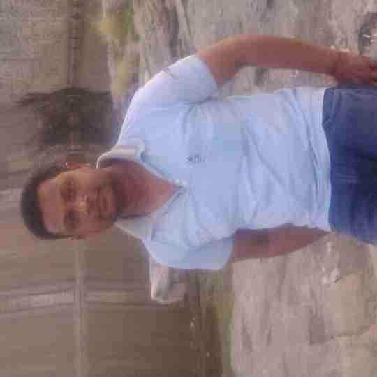 Dr. Vijay Nimavat's profile on Curofy