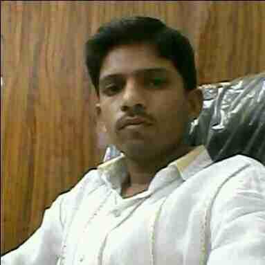 Dr. Shrikant Narwade's profile on Curofy