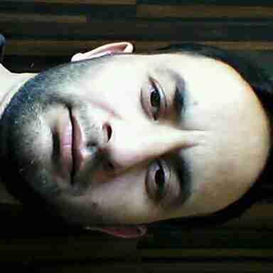 Dr. Amjad Majid's profile on Curofy
