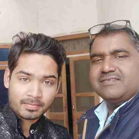 Dr. Sanjay Kumar Deepak's profile on Curofy