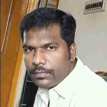 Dr. Vijayanandh Settu's profile on Curofy
