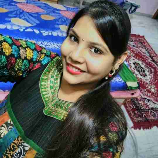 Dr. Hemali Vora's profile on Curofy