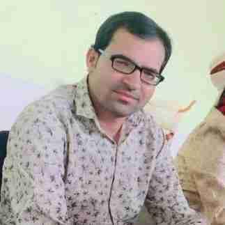 Dr. Ashraf's profile on Curofy