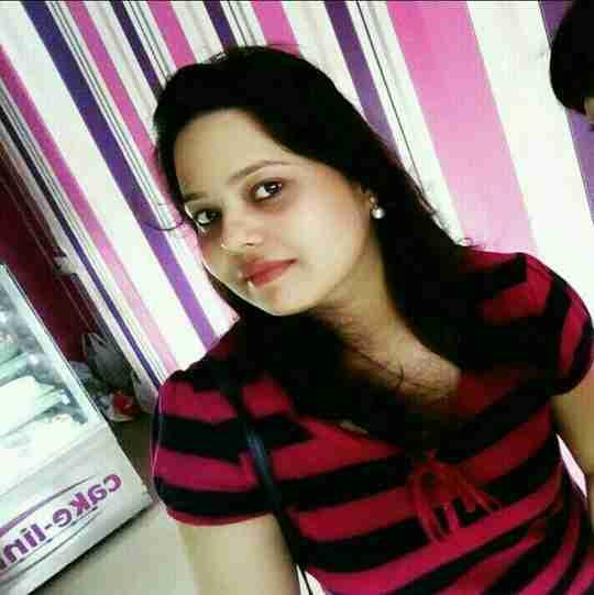 Dr. Pallabi Das's profile on Curofy