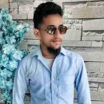 Dr. Fahad Mubashir's profile on Curofy