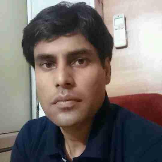 Dr. Brahmvir (Pt)'s profile on Curofy