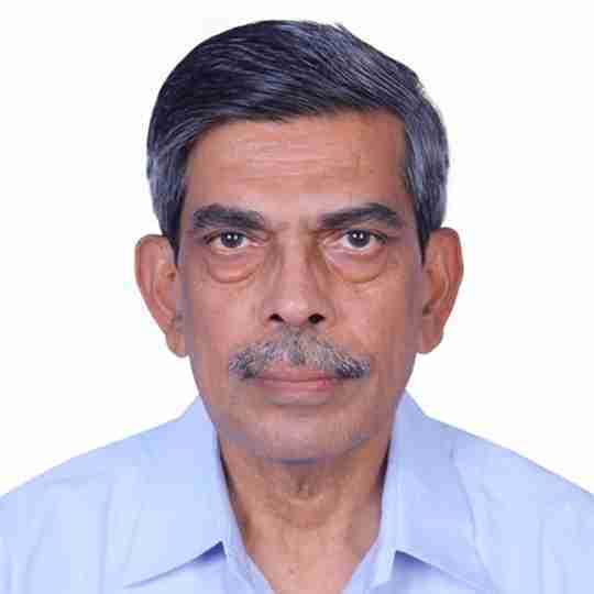 Dr. Venna Guru's profile on Curofy