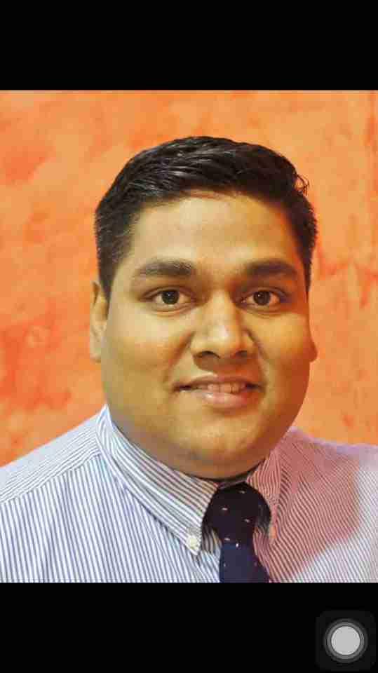 Dr. Akshay Nair's profile on Curofy