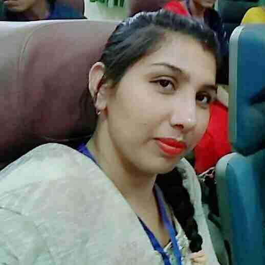 Dr. Anju Malik's profile on Curofy