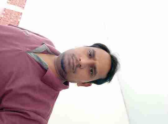 Dr. Ravindra Goyal's profile on Curofy
