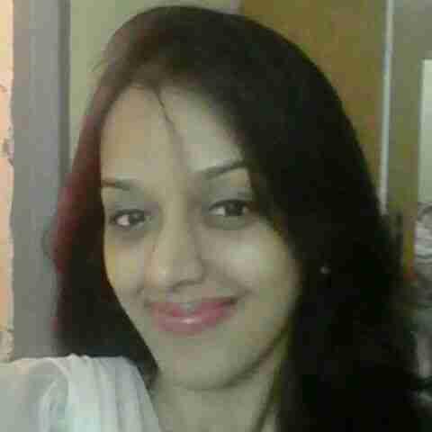 Dr. Shubhangi Gupta's profile on Curofy