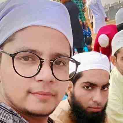 Dr. Faizu Pasha's profile on Curofy