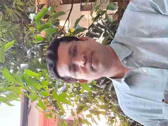 Dr. Ganesh Joshi's profile on Curofy