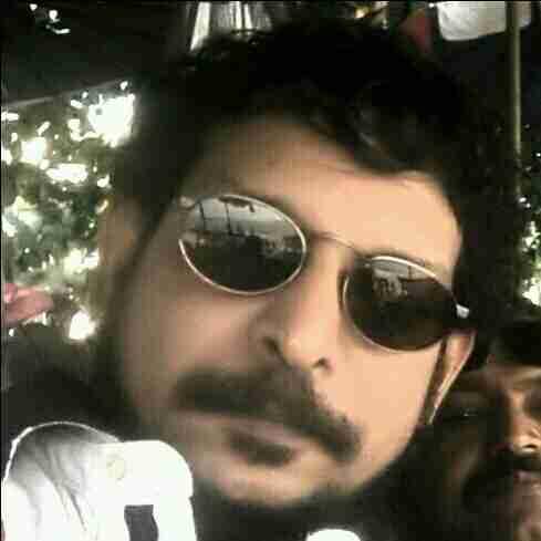 Dr. Venkatesh Gupta's profile on Curofy