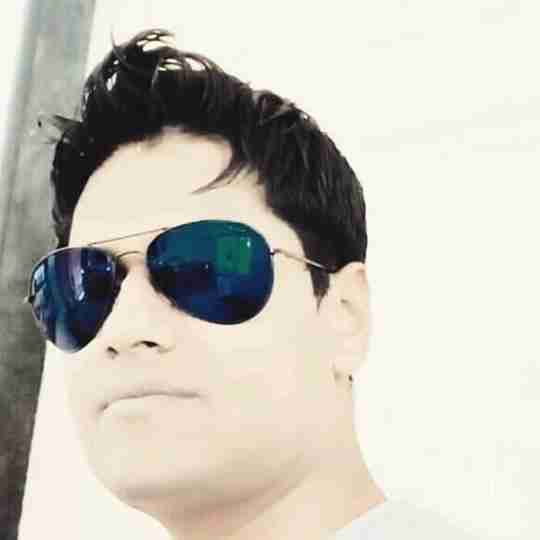 Dr. Dinesh Kumar Jha's profile on Curofy