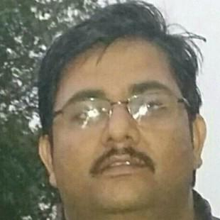Dr. Ramakanth Gadepalli