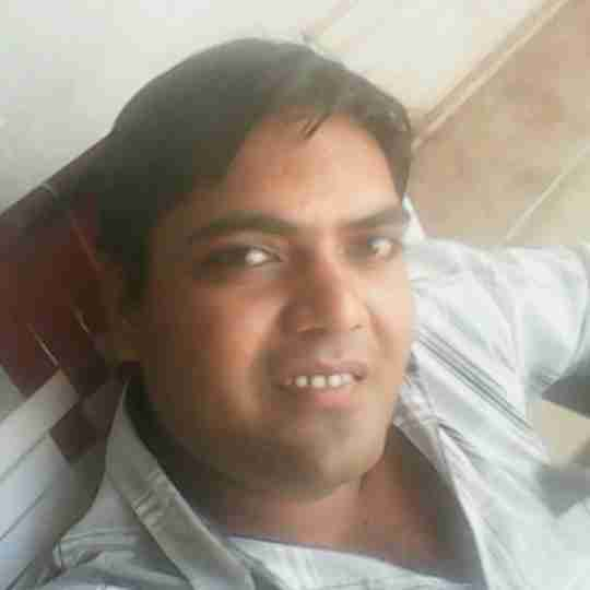 Gunjan Patel's profile on Curofy