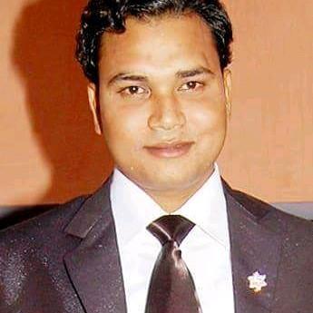 Dr. Shahnawaz Mewati's profile on Curofy