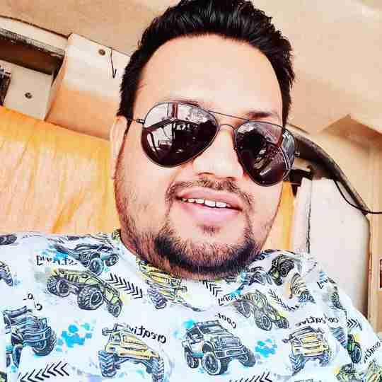 Kulwant Singh's profile on Curofy