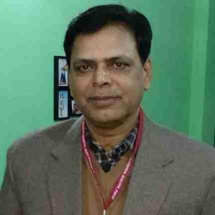 Dr. Amar Panjiar's profile on Curofy