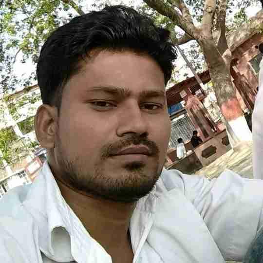 Dr. Pramod Ranjan's profile on Curofy