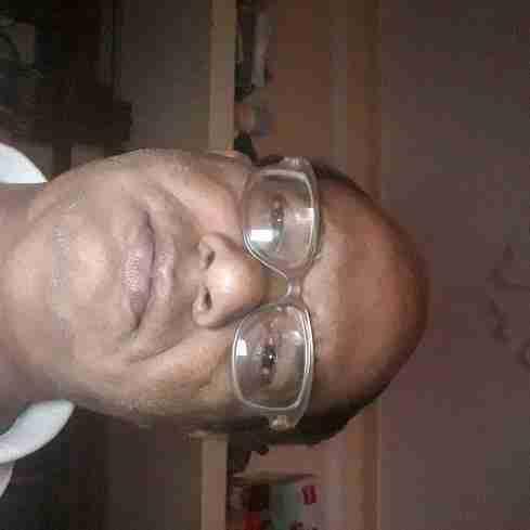 Dr. Ranjit Bisai's profile on Curofy