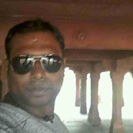 Dr. Nataraj R V's profile on Curofy