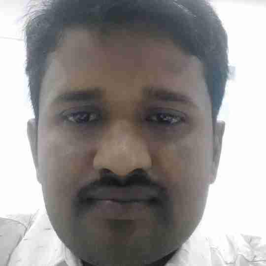 Dr. Vinayak Kulkarni's profile on Curofy