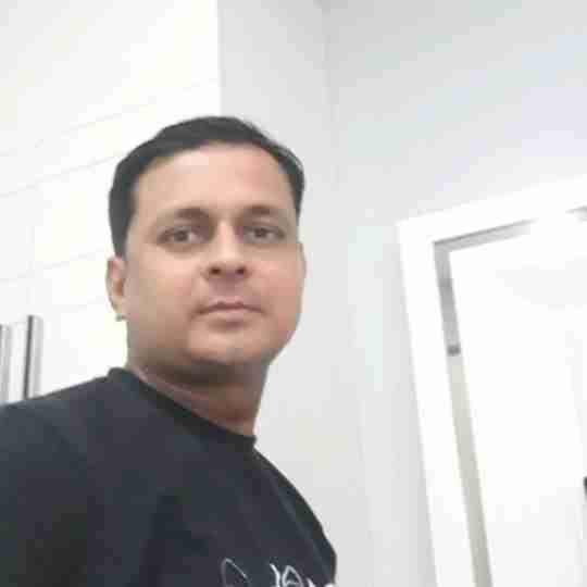 Dr. I A Sahil Sahil (pt)'s profile on Curofy