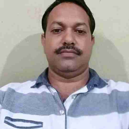 Dr. Durga Prasad Dash's profile on Curofy
