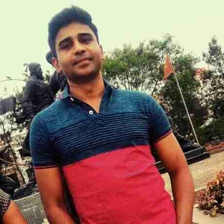 Dr. Manohar Suryawanshi's profile on Curofy