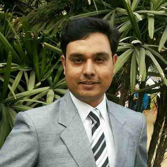 Dr. Yogesh Jaryal's profile on Curofy