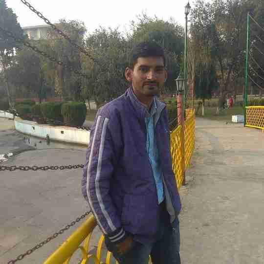 Dr. Gurshminder Gurpreet Singh's profile on Curofy