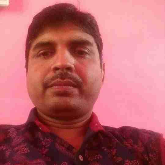 Dr. Chandrashekhar Jadhav's profile on Curofy
