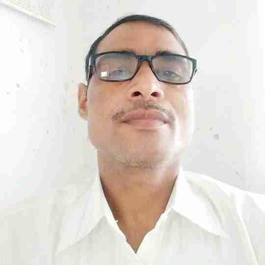 Dr. Kripashankar Yadav's profile on Curofy