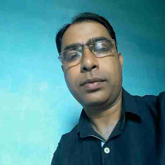 Dr. Sikander Azam's profile on Curofy