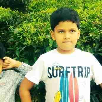 Dr. Rasheena. T. P Ameen Faizal's profile on Curofy