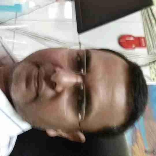 Dr. Mohd Athar Husain's profile on Curofy