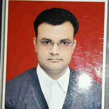 Dr. Amit Dewash's profile on Curofy