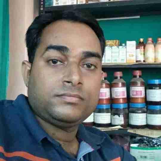 Dr. Manoj Gaur's profile on Curofy