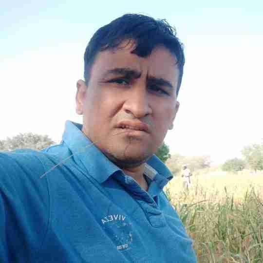 Dr. Ratana Ram's profile on Curofy
