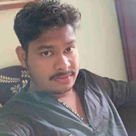 Kiran Sonawane's profile on Curofy