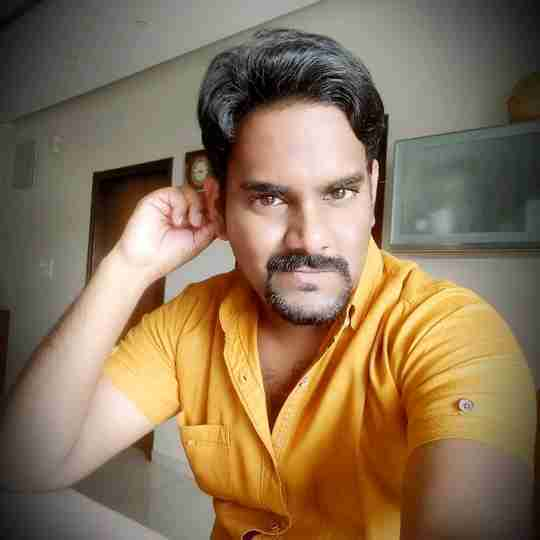 Dr. Harshavardhan G's profile on Curofy